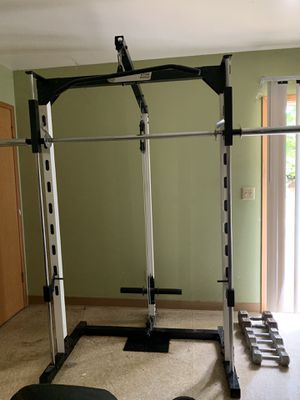 Gym equipment for Sale in Tigard, OR