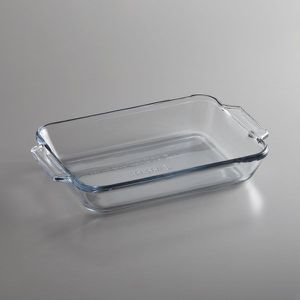 Pyrex glass baking dish for Sale in San Mateo, CA