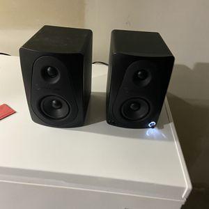 Speaker for Sale in Mount Rainier, MD