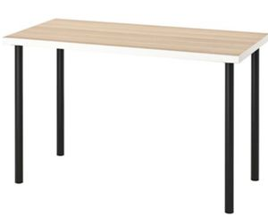 Table (Dining, Computer, Kitchen, Desk) for Sale in San Jose, CA