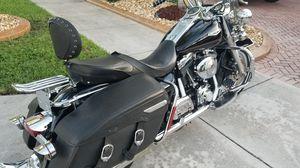 Harley davidson for Sale in Miami, FL