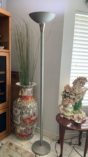 Floor Lamp for Sale in Norwalk, CA