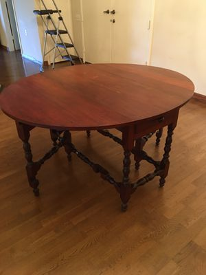 Some antiques, Other items great condition for Sale in Laguna Woods, CA