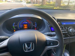 2010 Honda Insight for Sale in Chino Hills, CA