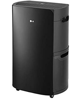 LG Dehumidifier for Sale in Lawrenceville, GA