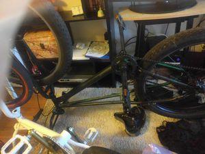 29 inch bike for Sale in San Francisco, CA