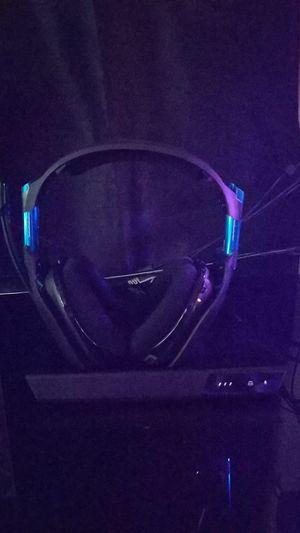 Astro A50 Wireless Headset for Sale in Everett, WA