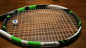 Babolat pure drive gt for Sale, used for sale  Edinburg, TX