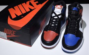Size 10 retro 3 top Jordan 1 for Sale in San Diego, CA