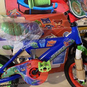 Para Niños De 1 A 4 Años for Sale in Phoenix, AZ