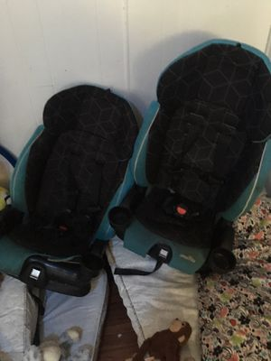 Toddler car seats for Sale in Ocala, FL