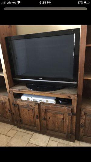 "Tv LG (not control, not smart) 48"" for Sale in Phoenix, AZ"
