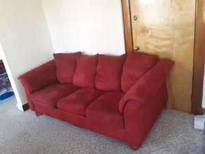 Sofa for Sale in Bloomfield, NJ