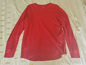 Gap long-sleeved thermo shirt for Sale in Las Vegas, NV