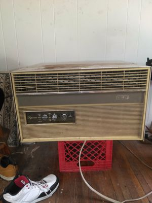 Window unit for Sale in Salt Lake City, UT