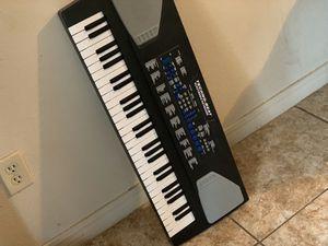Keyboard for Sale in Tulsa, OK