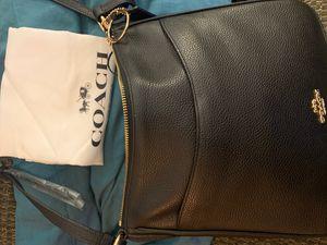 Coach bag for Sale in Mesa, AZ