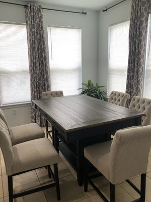 dining set for Sale in Orlando, FL
