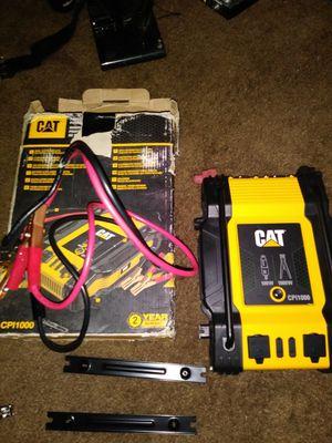 Cat invertidor profesional de energía for Sale in Fontana, CA