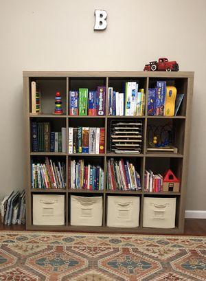 Shelf (baskets not included) for Sale in Kennewick, WA
