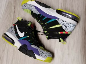 Nike air max trainer 2 for Sale in San Jose, CA