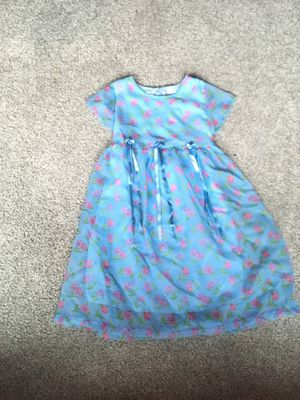 Size 5 clothes for Sale in Pleasant Hill, IA