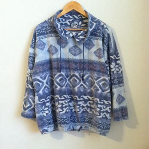 Vintage sweater L/XL for Sale in Chicago, IL