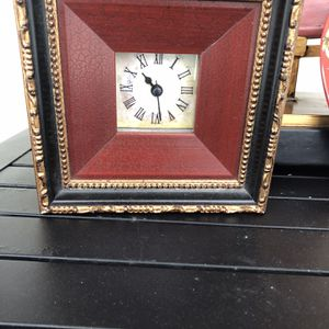 Decorative Clock for Sale in Miramar Beach, FL
