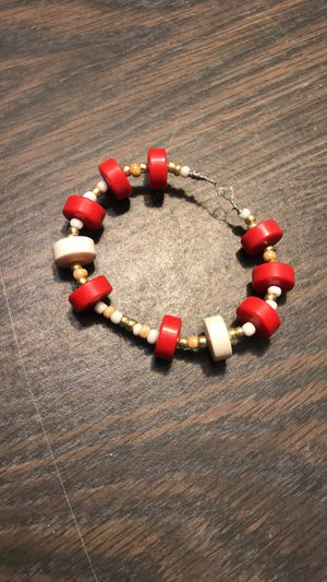 Bracelets and Necklaces for Sale in Saint Joseph, MO