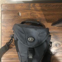 Camera Bag for Sale in Sandy Springs,  GA