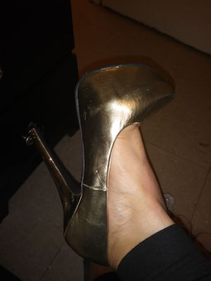 Shoes size 7 for Sale in Palm Beach, FL