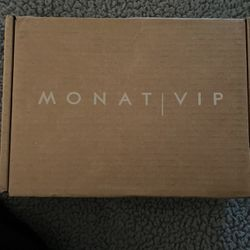 MONAT Rejuvenating Treatment for Sale in Los Angeles,  CA