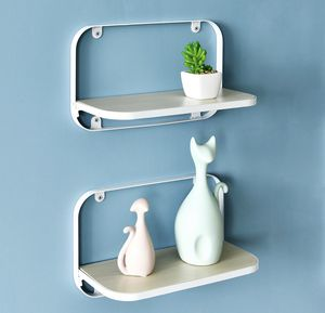 Floating wall shelves for Sale in Katy, TX