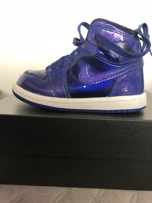 Jordan's infants for Sale in Baltimore, MD