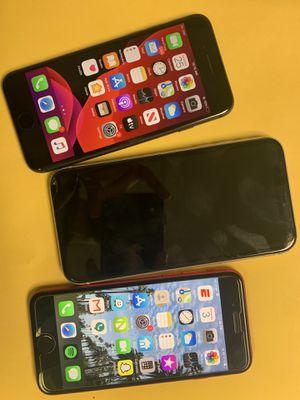 iPhones for Sale in Orlando, FL
