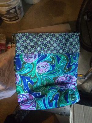 Fabric Tote Bag for Sale in Burbank, IL