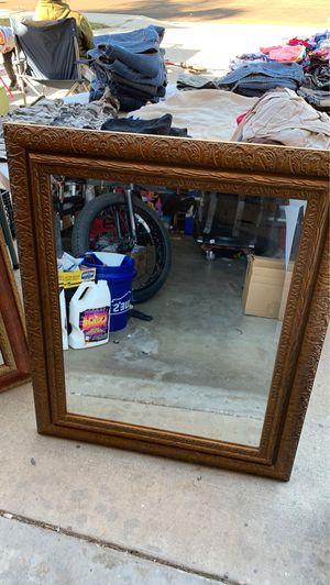 Wall mirrors for Sale in Rialto, CA