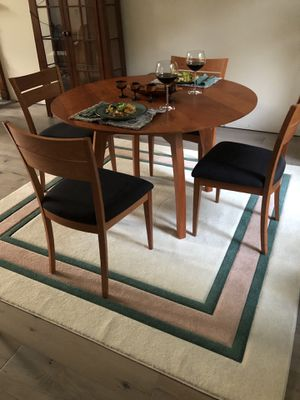 Ethan Allen Custom Rug for Sale in Cromwell, CT