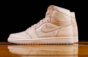 retro 1 air jordan guava ice new in box size 11.5 for Sale in Beaverton, OR