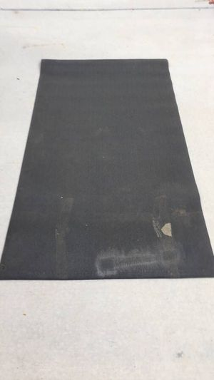 Cushioned Workout Mat for Sale in Las Vegas, NV