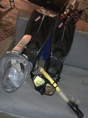 Pesca for Sale in Miami, FL