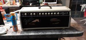 Fender Super Sonic for Sale in Ringgold, GA