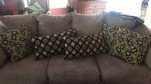 Decorative Pillows for Sale in Mentor, OH