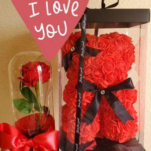 Rosebear for Sale in National City, CA