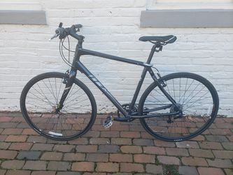 2010 Cannondale Quick 2 for Sale in Centreville,  VA