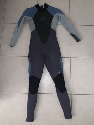 ONEAL WOMENS WETSUIT for Sale in Boca Raton, FL