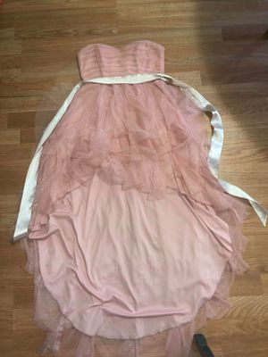 These are all dresses that are gently used for Sale in Cadillac, MI