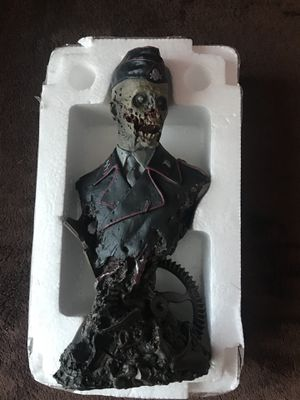 "Collectible "" the Dead Reich"" exclusive for Sale in Las Vegas, NV"