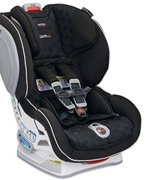 Britax Advocate ClickTight Convertible car seat for Sale in Los Angeles, CA