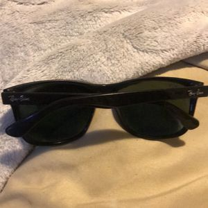 Rey Band Sunglasses for Sale in Baltimore, MD